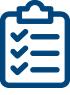 atentia-protocolo-atentia